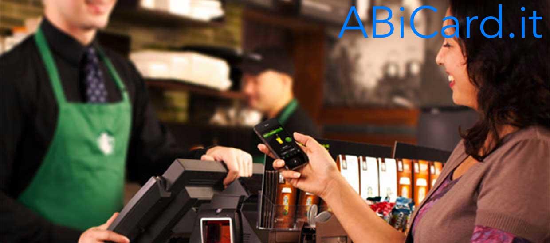 ABiCard_esercizi-commerciali