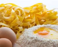 abicard-alimentari-pasta-fresca