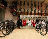 abicard-biciclette