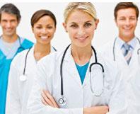 abicard-centro-medico