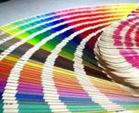 abicard-colorificio
