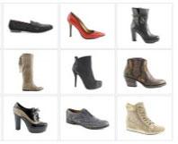 abicard-scarpe