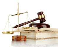 abicard-studio-legale